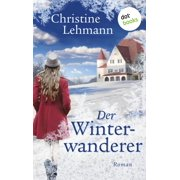Der Winterwanderer - eBook