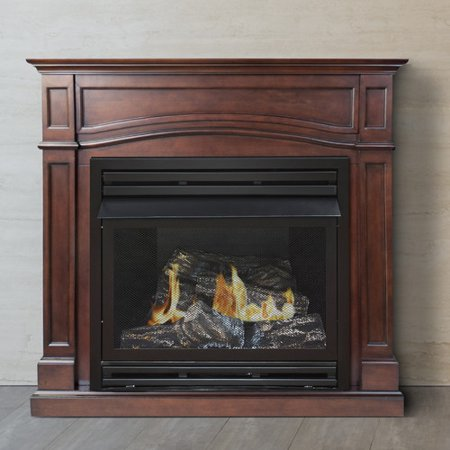 hearth prairie maintenance hayneedle improvement glass and cabinet pleasant gunmetal brands pane doors screen home screens fireplace smoked list edinburg master