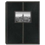 Pioneer Urban Sewn Large Photo Album