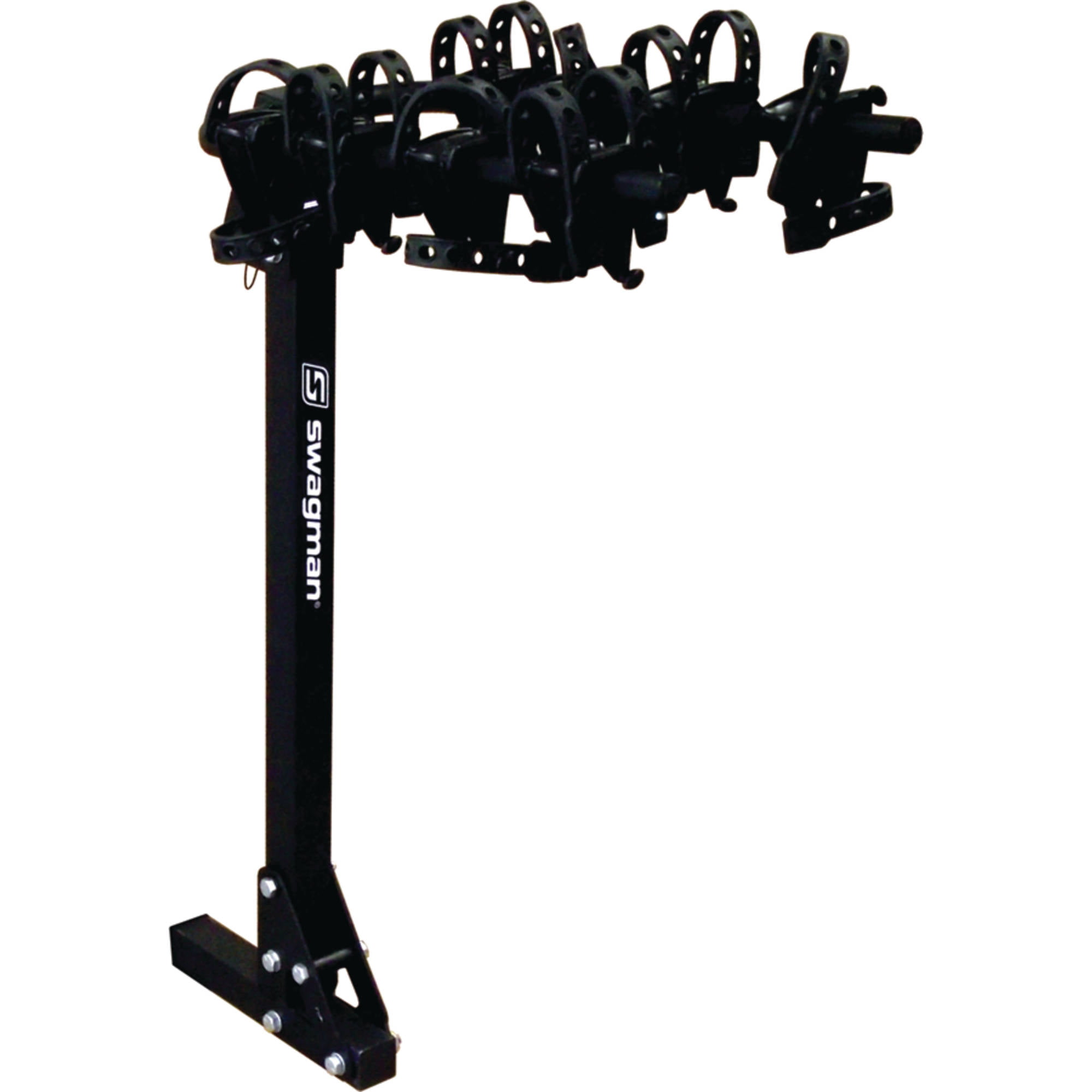 curt holds mounted g tray bikes bike rack style hitch lb of