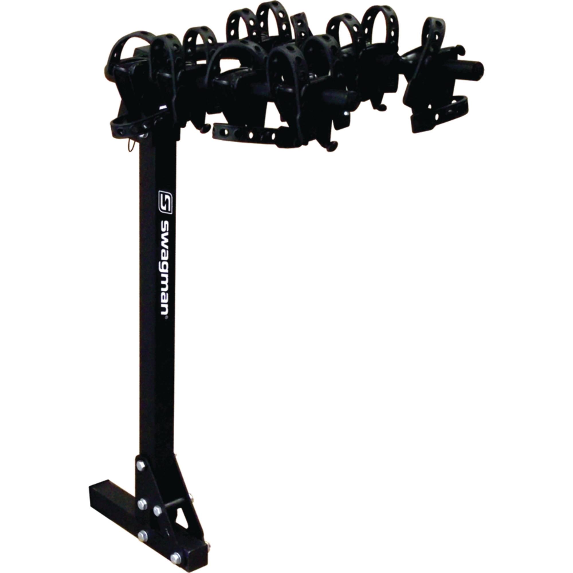 reese walmart carrier rack mount ip bikes sportwing hitch com carry power bike