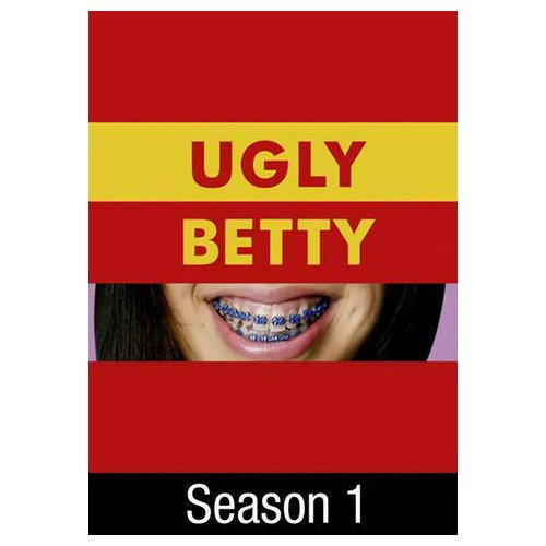 Ugly Betty: Queens For A Day (Season 1: Ep. 3) (2006)