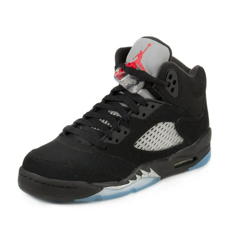 air jordan shoes 5 og black and metallic bedrooms today 820533
