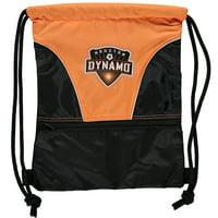 Houston Dynamo Sprint Backpack