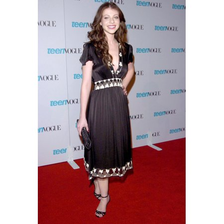 Michelle Trachtenberg At Arrivals For Teen Vogue Young Hollywood Issue Party The Hollywood Roosevelt Hotel Los Angeles Ca September 20 2005 Photo By David LongendykeEverett Collection Celebrity (W Hotel Hollywood Halloween Party)