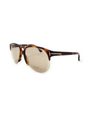95b3e71078238 Product Image Tom Ford Sunglasses 0472 56E womens Havana