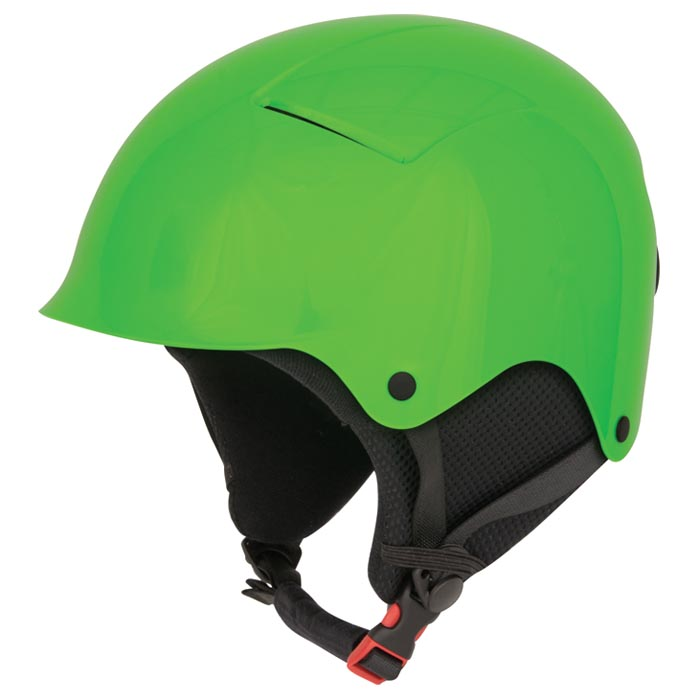 PILLOW SACK Rock Helmets by Rock Helmets