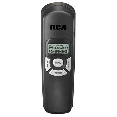 1104 1BKGA 1 Handset Landline Telephone 25055RE1 2Line 4Line Dect60 25425RE1