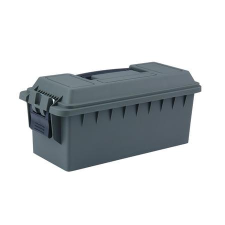 High Desert Shotgun Shell Box