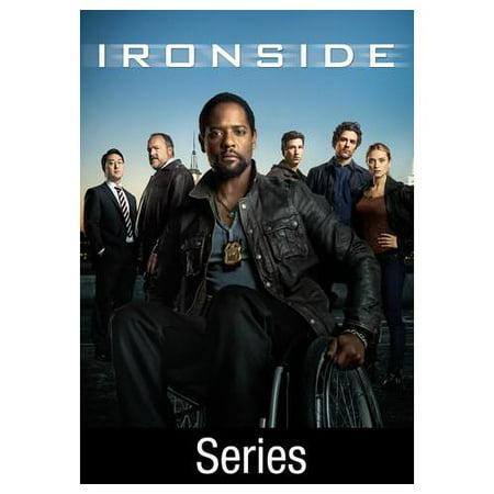 Ironside: The Ultimate Custom Gaming Computers & PCs ...