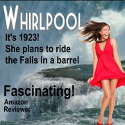 Whirlpool - Audiobook