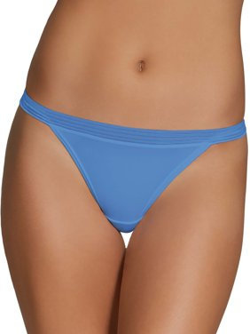 Product Image Women s Everlight Thong Panties - 6 Pack 75855a35b1