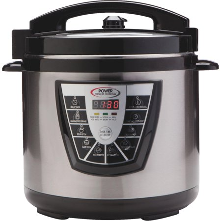 Pressure Cooker Xl Canner
