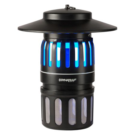 Dynatrap DT1050 Outdoor Insect Trap