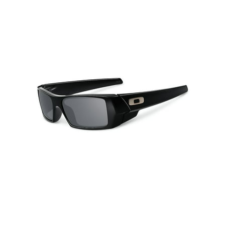 Gascan 60mm Standard Sunglasses (Red Oakley Sonnenbrillen)