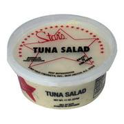 Star Tuna Salad