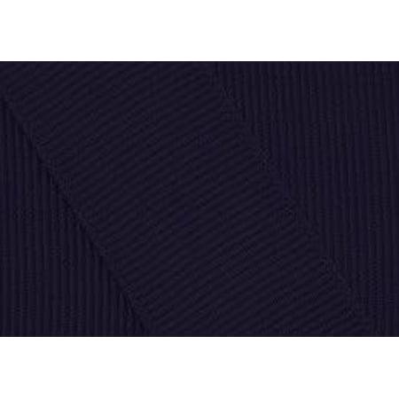 Offray Grosgrain Ribbon 3 Inch 20 Yards navy (Navy Ribbon)