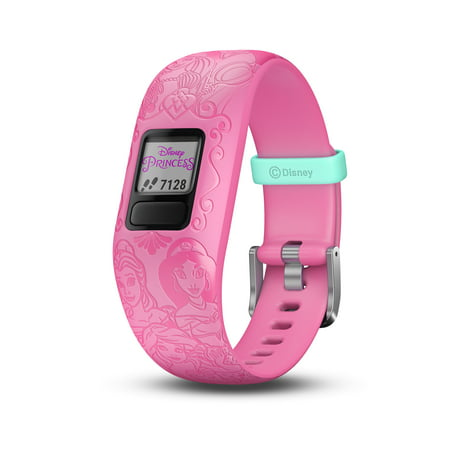 Garmin Vivofit Jr 2 - Disney Princess
