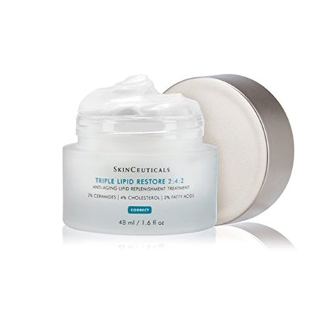 Best Skinceuticals Triple Lipid Restore 2:4:2, 1.6 Oz deal
