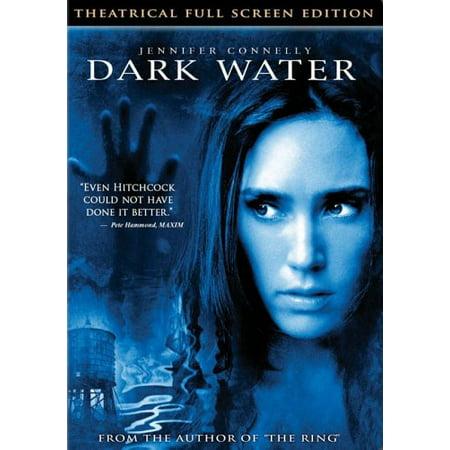 Dark Water (2005) -