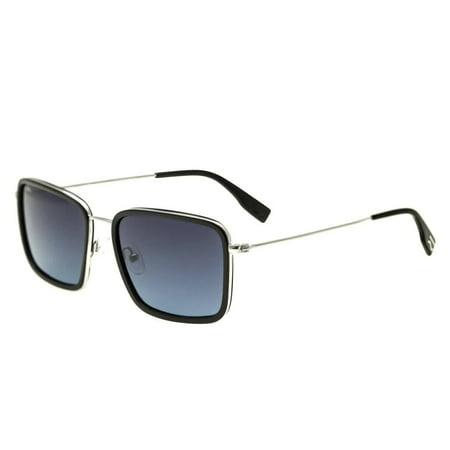 simplify sunglasses 103-bk parker acetate frame sunglasses, (Warby Parker Sunglasses Mens)