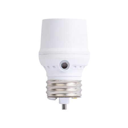 homeowner lighting dawn today electric dusk led bulb bnp to feit s light video