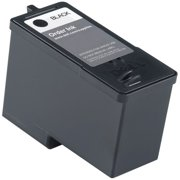 Dell Ink Cartridge - Black - Inkjet - High Yield - 293 Page - 1 Pack (gngkf)