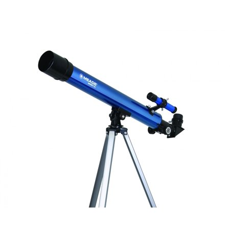 Meade Instruments Infinity 50mm Altazimuth Refractor
