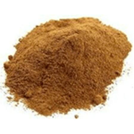 Best Botanicals Cinnamon Bark Powder 4 oz. (Best Cinnamon For Baking)