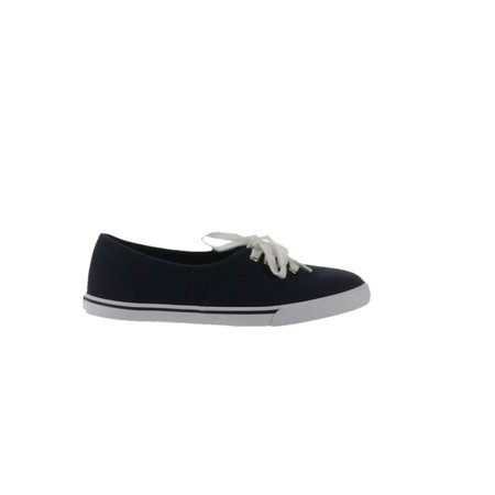 - Liz Claiborne NY Lace-up Slip-on Sneakers A254889
