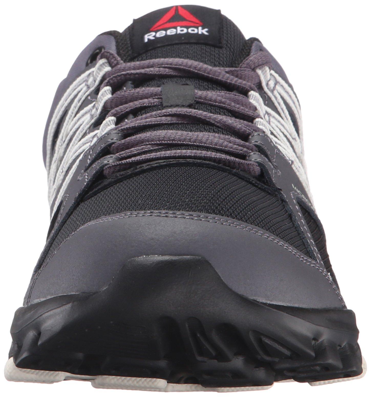 abab433bb1dfa7 Reebok - Reebok AR3232   Men s Yourflex Train 8.0 L MT Training Shoe (9.5  D(M) US