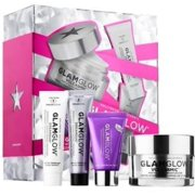 Glamglow Gift Sexy Volcasmic 4 Piece Set 1 ea