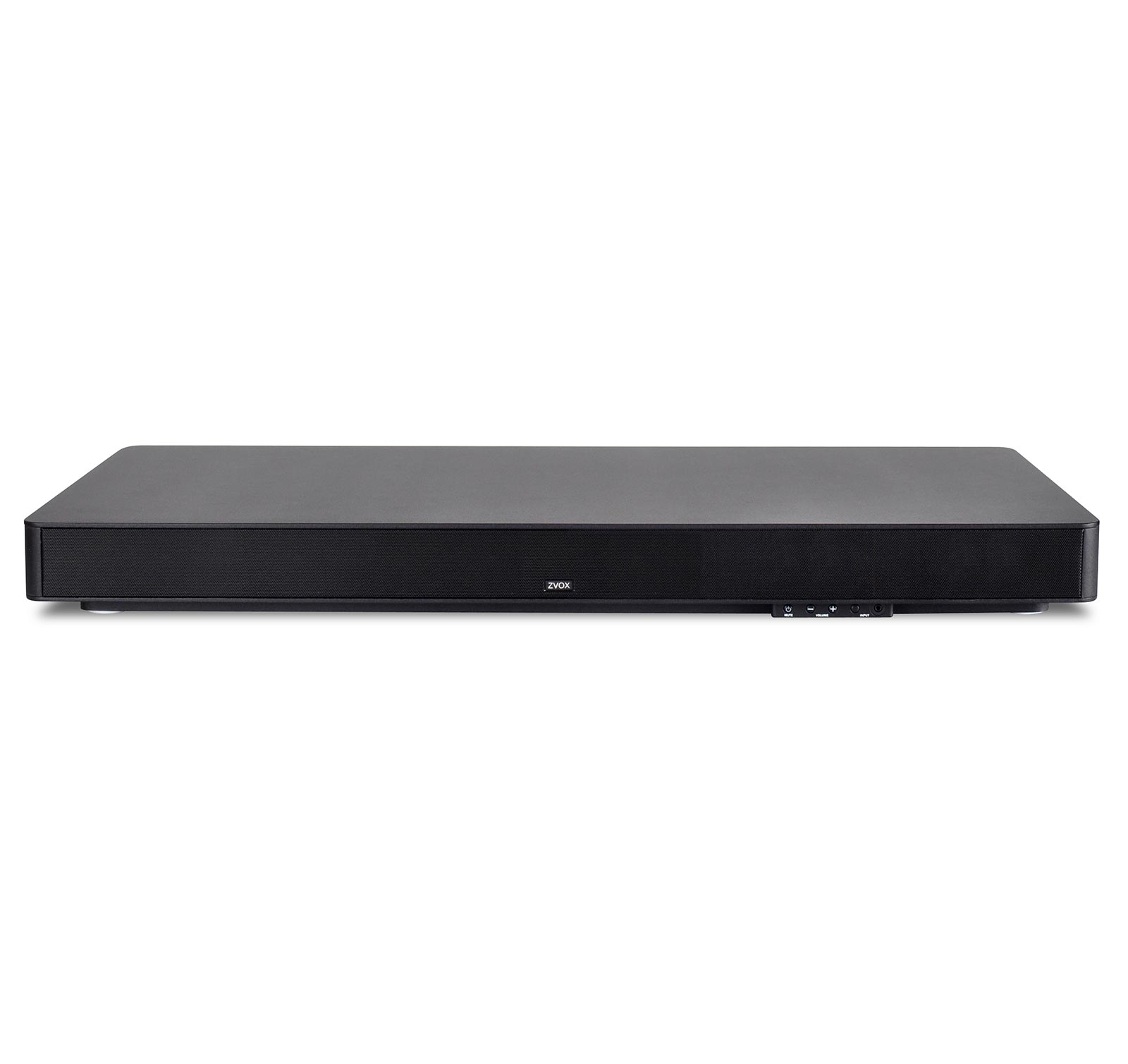 ZVOX SoundBase 670 Home Theater Sound System