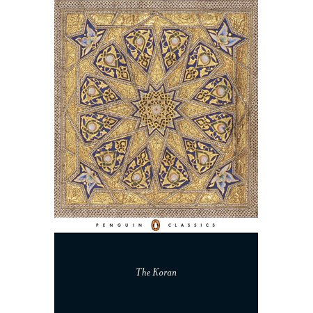 The Koran ()