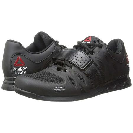 6dcb4f25 Reebok - Reebok Men R Crossfit Lifter 2.0 Training Shoes - Walmart.com