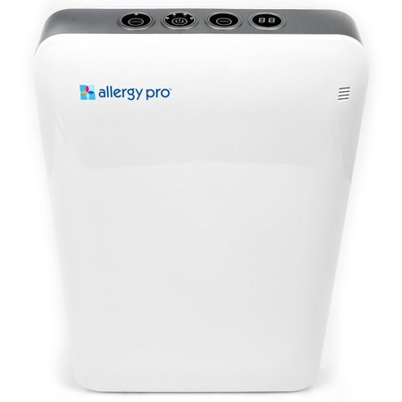 Image of Allergy Pro 451