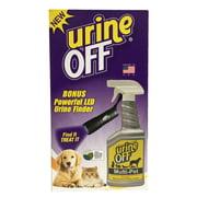 Urine Off Multi-Pet Find It Treat It Kit