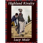 Highland Rivalry - eBook