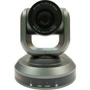 10X Gen3 Conferencing Camera