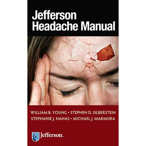 Jefferson Headache Manual