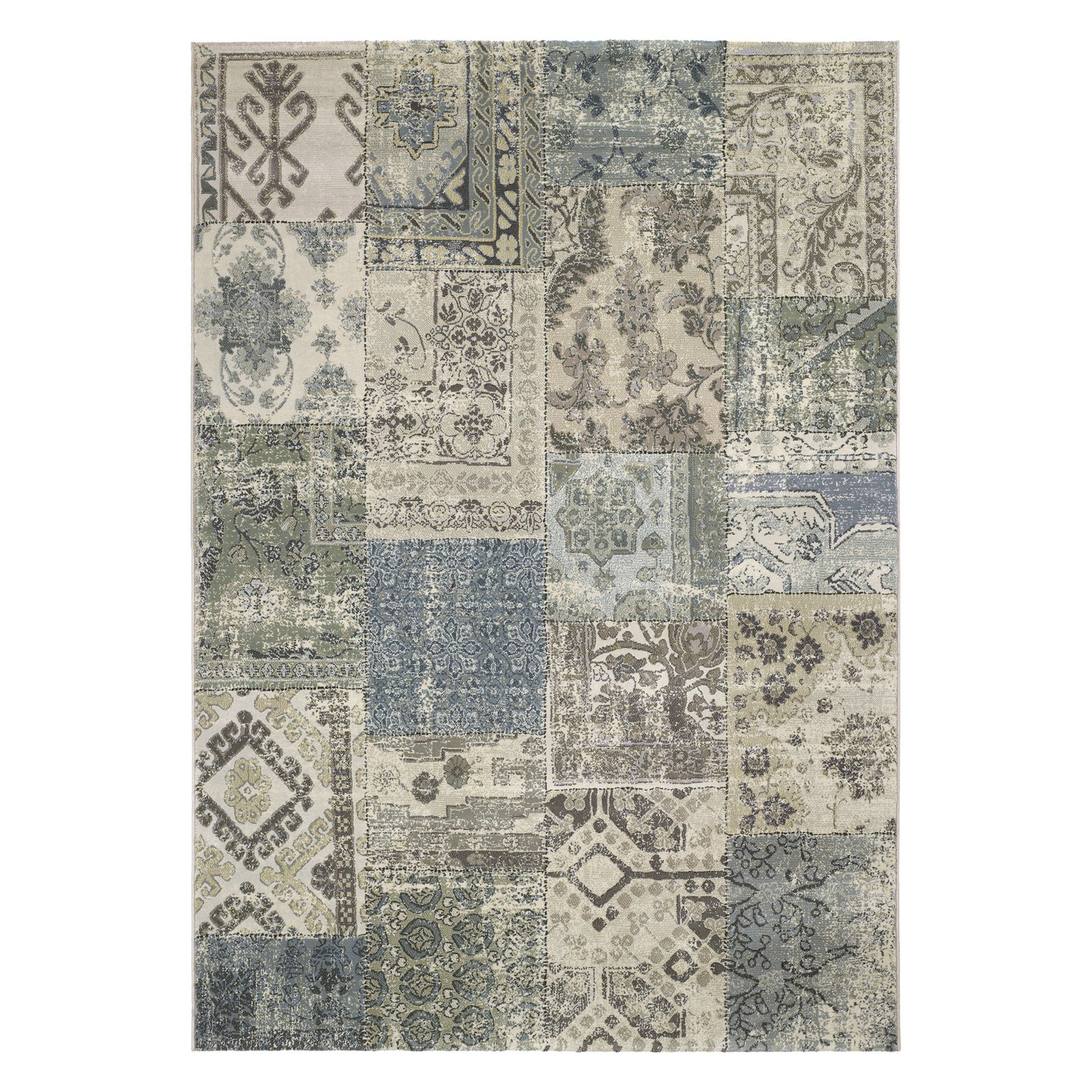 Couristan Easton Camilla Area Rug