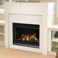 Gas Fireplaces - Walmart.com on