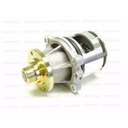 BMW High Performance Water Pump EMP STEWART E36 E46 E39 X5 Z3 (6 Cyl.) M50/52/54