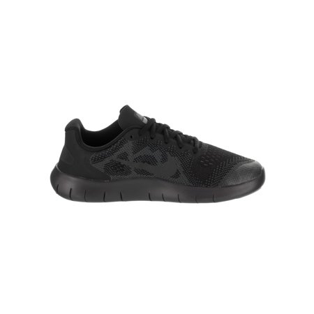 91360bb1e682 Nike Kids Free Rn 2017 (GS) Running Shoe - image 1 of 5 ...