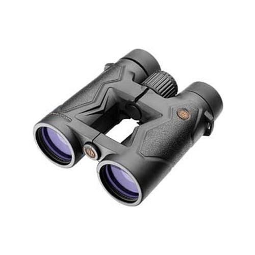 Leupold BX-3 Mojave Binoculars 10x42mm Black 111768