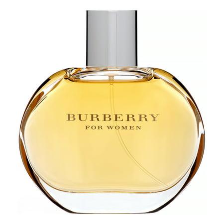 Burberry Classic Perfume HOT DEAL!!
