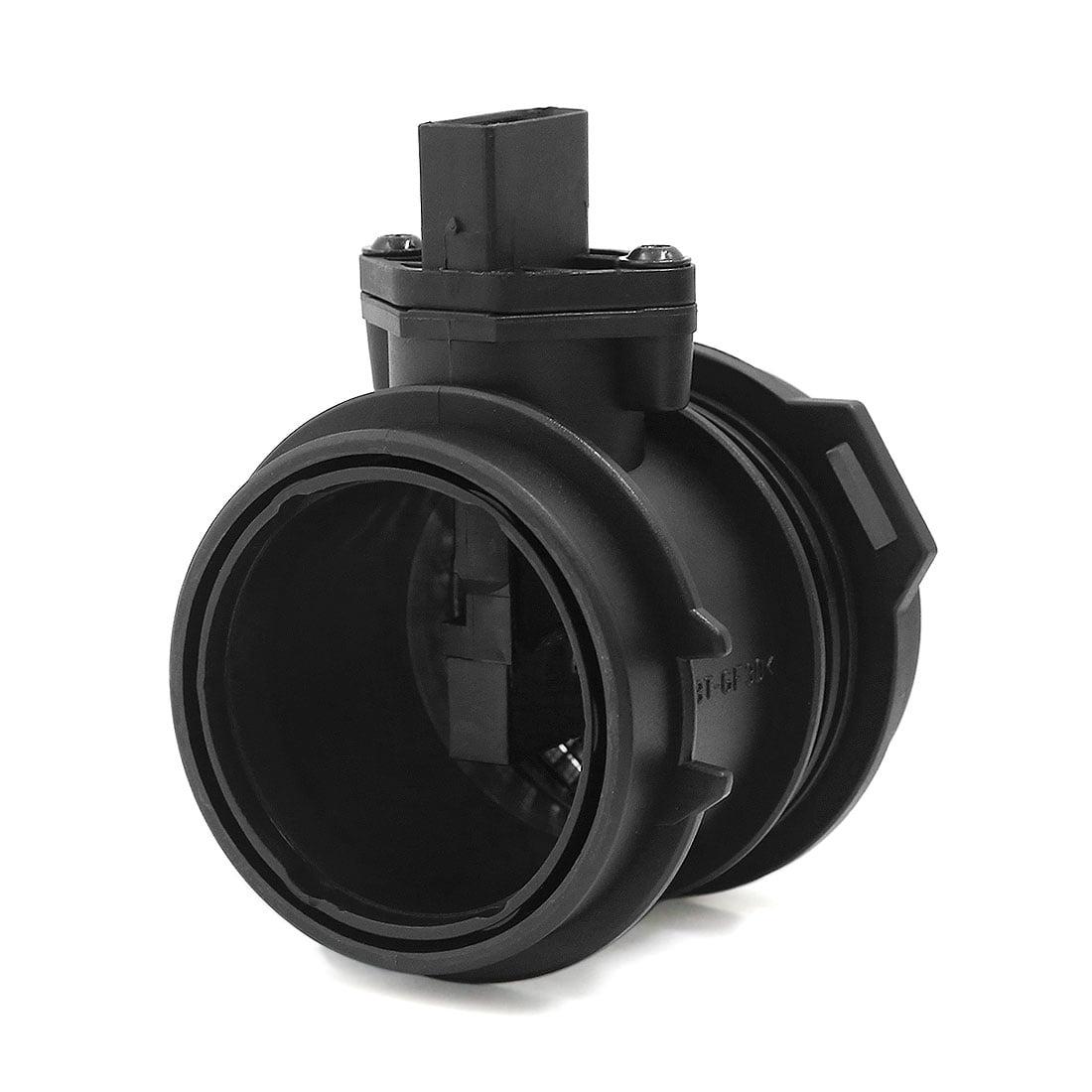 Mass Air Flow Meter MAF Sensor For MERCEDES-BENZ 1120940048 / A1120940048