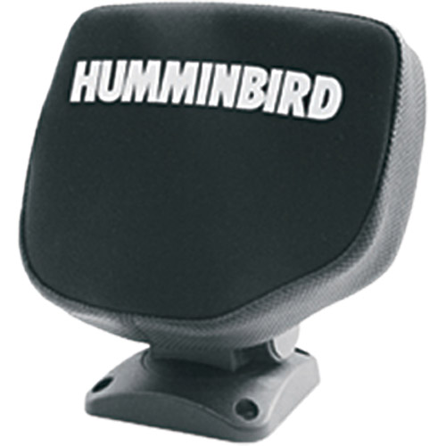 Humminbird UC 7 PiranhaMAX Series Soft Unit Cover