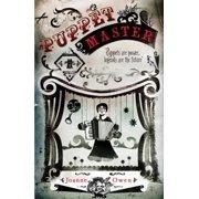Puppet Master - eBook