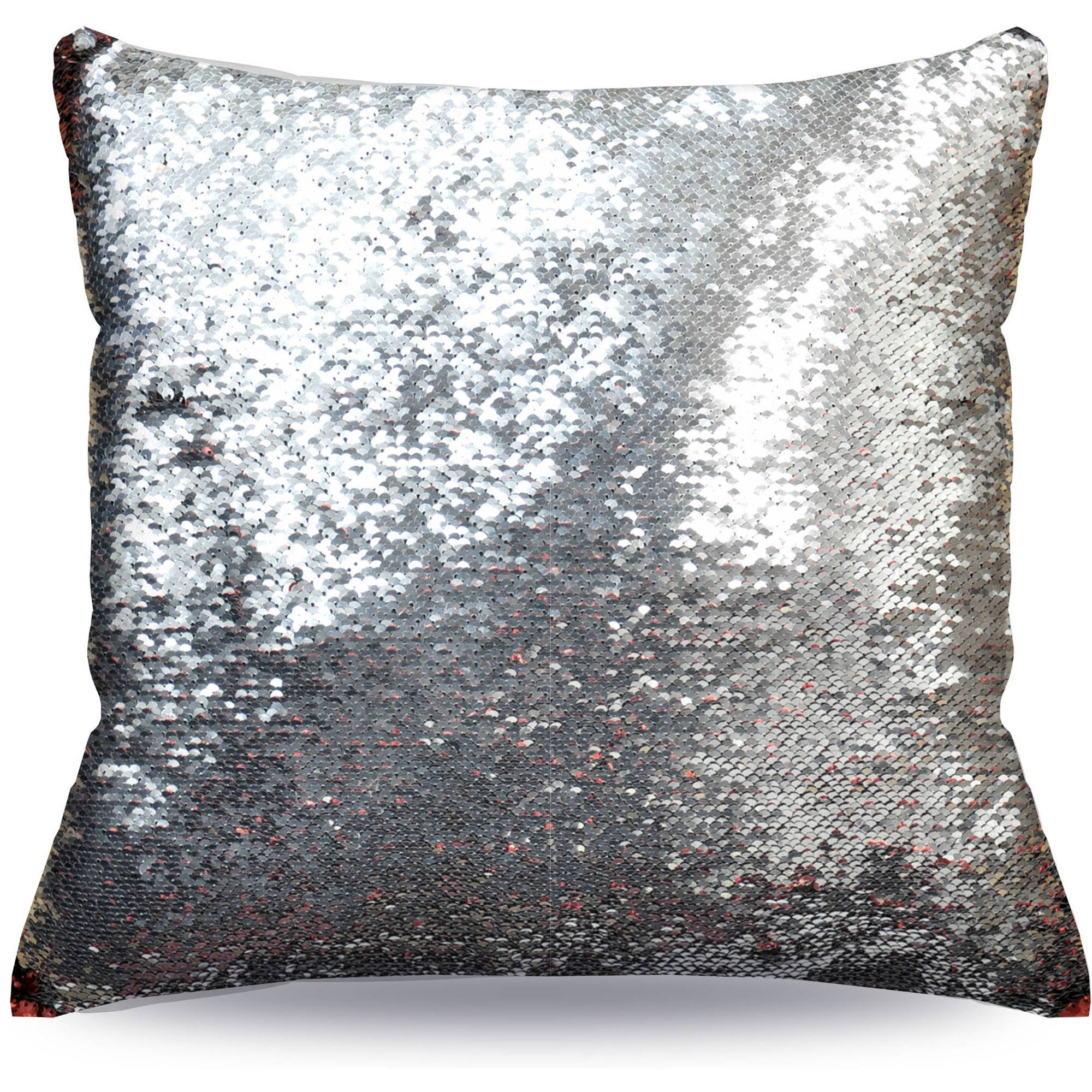 eco pillows gift weds decor friendly pillow for students pin teens newly home